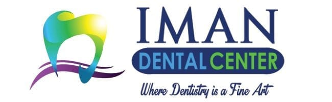Iman Dental Center
