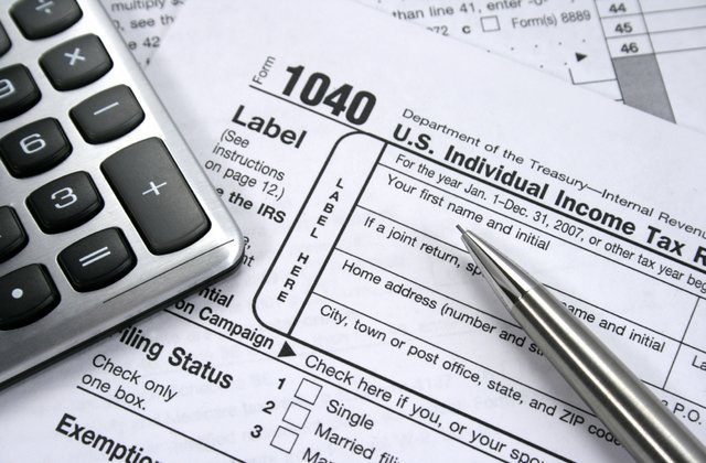 Save Up to $50.00 on Your 2017 Tax Return