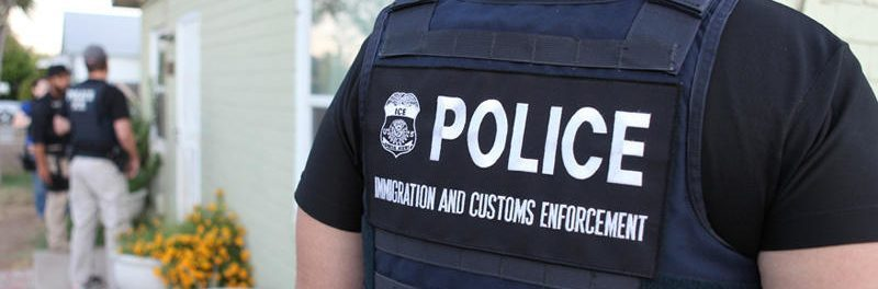 How Law Enforcement Professionals Can Save Thousands in Taxes When Working Extra Security Jobs