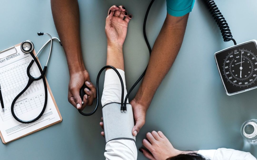 Can I Write Off My Medical Deductions?