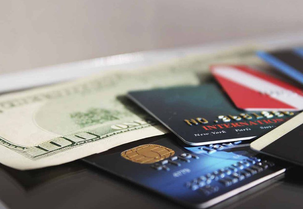 What to Look for When Selecting a Credit Card