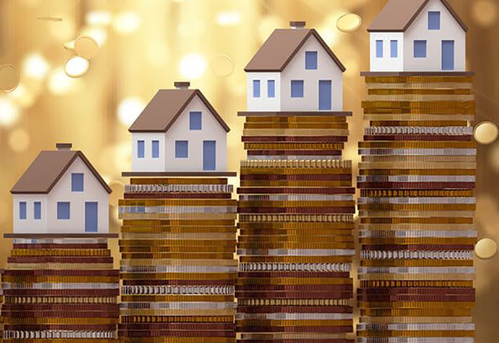 Things to Know Before Investing in Residential Real Estate