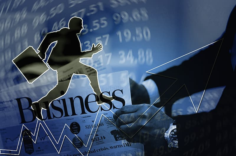 Recession-Proof Business Planning