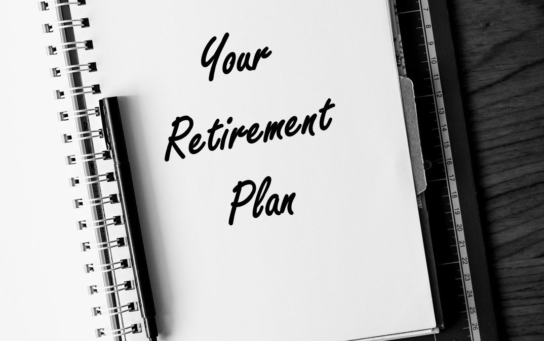 I No Longer Qualify for a Roth IRA, Now What?