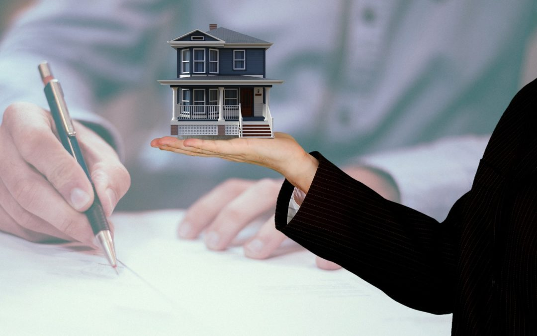 How Investment Properties Are Taxed