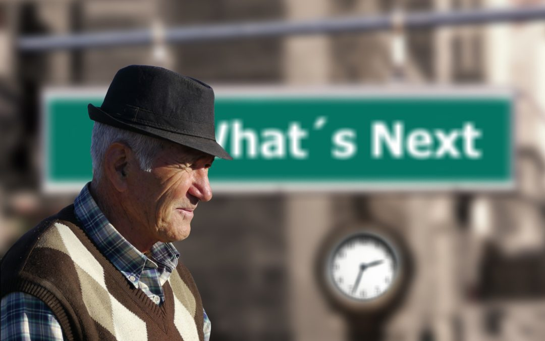 How One More Year of Work Can Transform Your Retirement