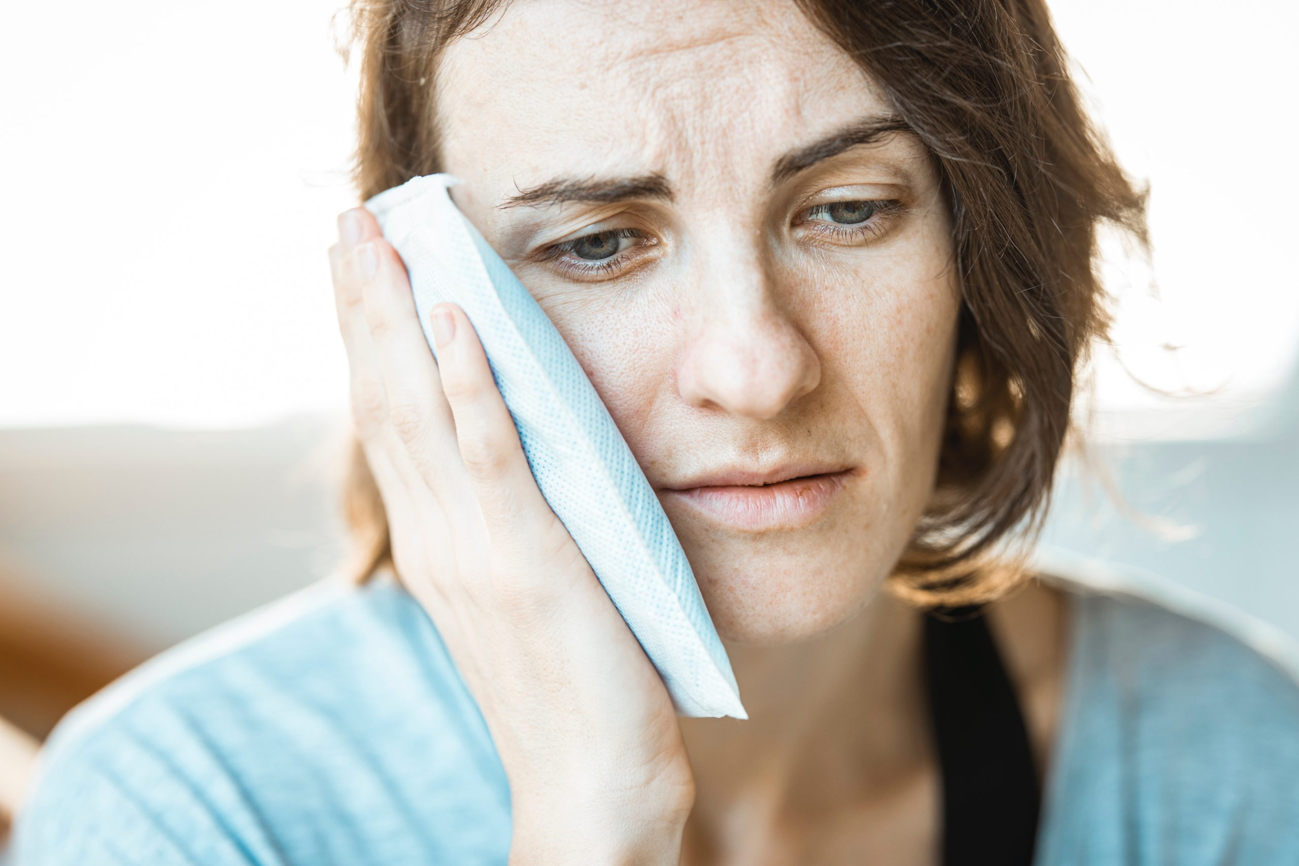 What To Do When A Dental Emergency Occurs?